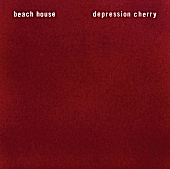 Album of the Week: Beach House, 'Depression Cherry'