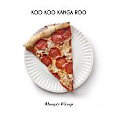 Koo Koo Kanga Roo - Fanny Pack