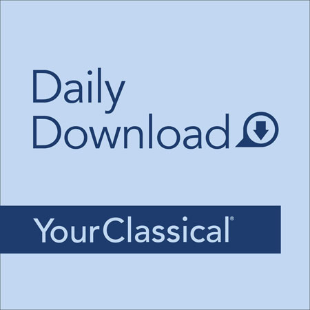20150902 yourclassical daily download 33