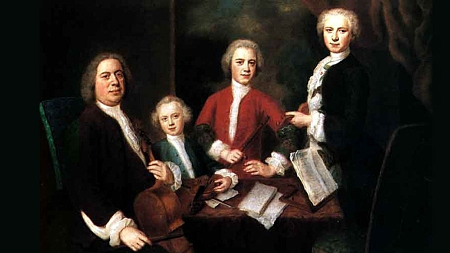 http://images.publicradio.org/content/2015/10/01/20151001_js-bach-with-three-of-his-sons.jpg
