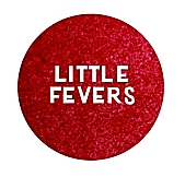 Little Fevers - Bones