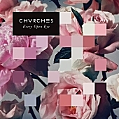 Album of the Week: Chvrches, 'Every Open Eye'