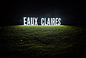 Eaux Claires announces 2016 lineup