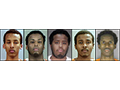 Judge rejects Minnesota ISIS suspects' 'combatant immunity' claim