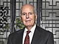 Bruce B. Dayton