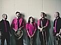 Copper Street Brass latest promo