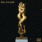 Big Grams, 'Big Grams'