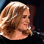 Adele's 25 was (by far) the biggest album of 2015, selling more than 6 million copies in less than two months.