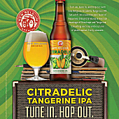 New Belgium and The Current team up for intimate Micro Shows performance series