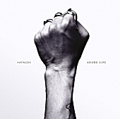 Album of the Week: Savages, 'Adore Life'