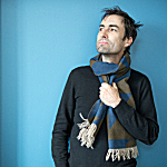 Andrew Bird at The Current