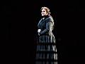 Met Opera: Cavalleria Rusticana and Pagliacci