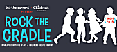 Rock the Cradle®: March 6, 2016