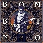 Bombino - Akhar Zaman (This Moment)