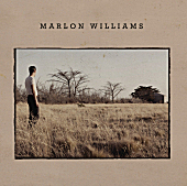 Album preview: Marlon Williams' self-titled debut