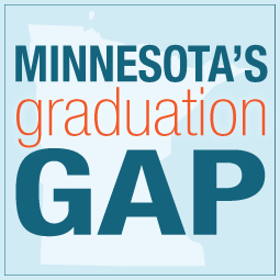 Minnesota's graduation gap: Full coverage