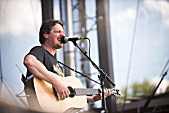 The Chart Show: Sturgill Simpson inducted to Hall of Fame