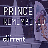 Prince Remembered: A podcast about his music, life and legacy