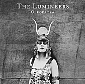 Album of the Week: The Lumineers, 'Cleopatra'