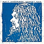 Matt Andersen - Let's Get Back