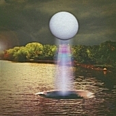 The Besnard Lakes - Necronomicon