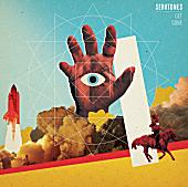 Seratones - Chandelier