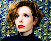 Listen to a brand-new song by Haley Bonar, 'I Can Change'