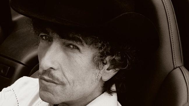 Coffee Break: Bob Dylan covers