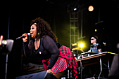 The Chart Show: Lizzo at No.1 for third straight week