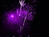 Minneapolis Fourth of July fireworks to be choreographed to Prince music