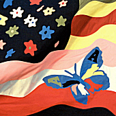 Album of the Week: The Avalanches, 'Wildflower'