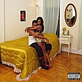 Blood Orange - Best to You