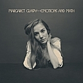 Margaret Glaspy - You and I