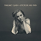 Album of the Week: Margaret Glaspy, 'Emotions and Math'