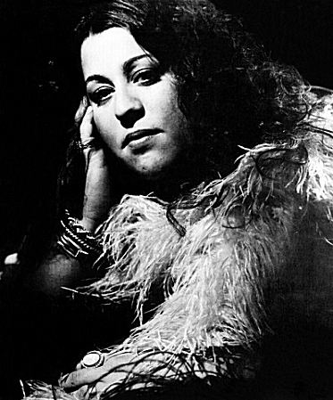 Today in Music History: Remembering Cass Elliot