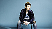 First Listen: Haley Bonar, 'Impossible Dream'
